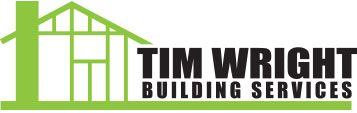 Tim Wright Building Services | Building Contractor